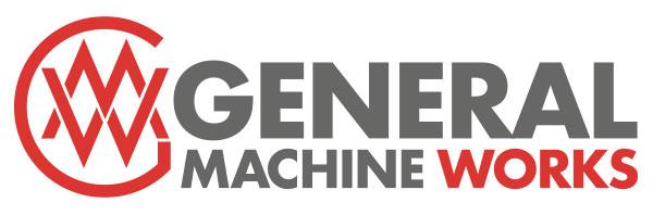 General Machine Works